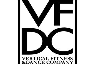 Vertical Fitness & Dance Company